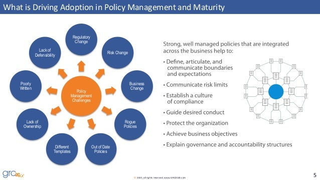Anti bribery and corruption policy template costumepartyrun enterprise policy management maxwellsz