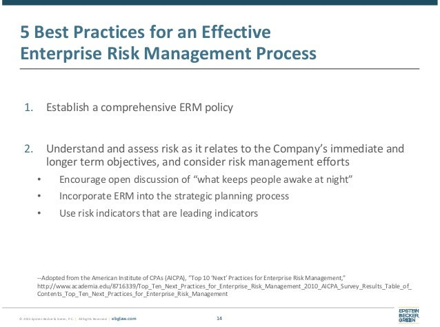 enterprise risk management plan for riordan This free business continuity plan template and guidelines  to make the business continuity management  gathering information through a bia and risk.