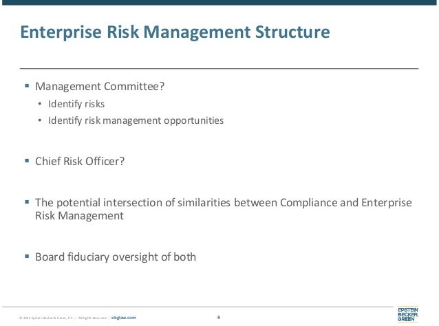 risk management plan in healthcare What is a risk management plan health care providers in europe, risk management plans (rmps) are now routinely required by ema as part of the.