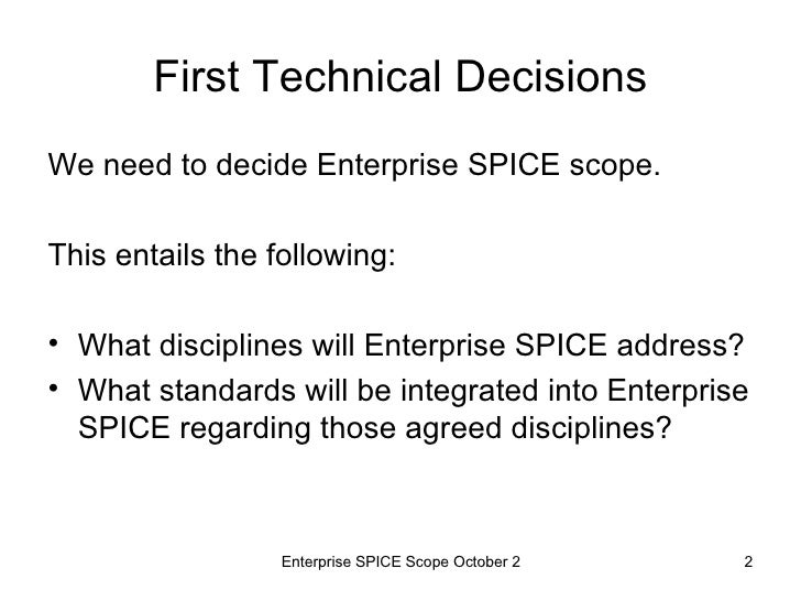 enterprise spice 2018-6-14  xpedition® ams, formerly systemvision enterprise, expands standard spice-based circuit analysis to leverage industry advances in pcb modeling and simulation, accelerate circuit development, and speed verification why draw circuits twice analog/mixed-signal (ams) is tightly integrated with the.