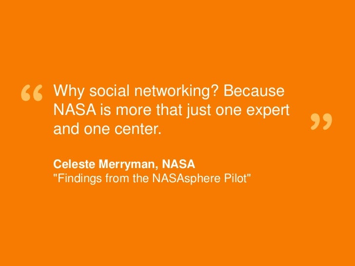 Discover and share knowledge in professional networks                                              Rapidly distribute  Fin...