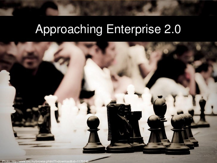 There are several strategic questions you need to answer to successfully exploit new technological opportunities…