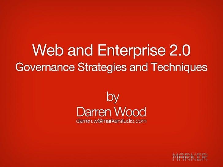 Web2.0  http://flic.kr/p/47E92