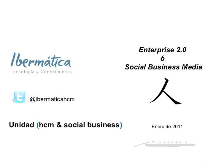Enterprise 2.0                                                                   ó                                        ...