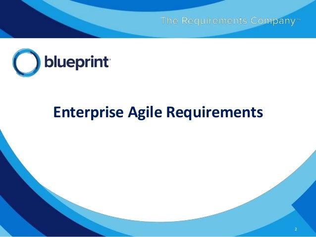 Enterprise agile requirements 2 638gcb1380028431 2 malvernweather Images