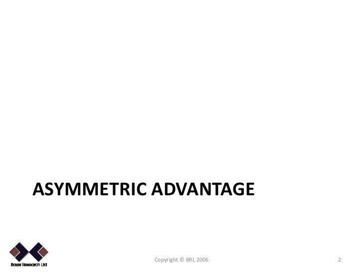 Enterprise Architecture and Governance Slide 2
