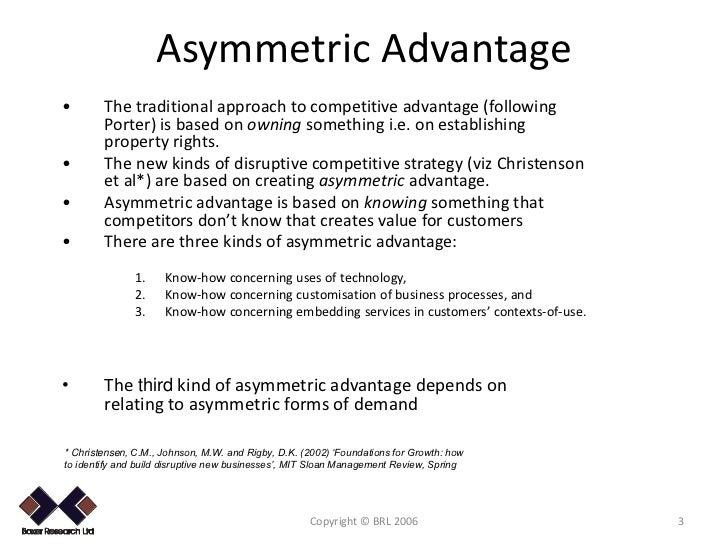 Enterprise Architecture and Governance Slide 3