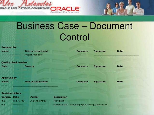 Enterprise architecture framework business case business cheaphphosting Choice Image