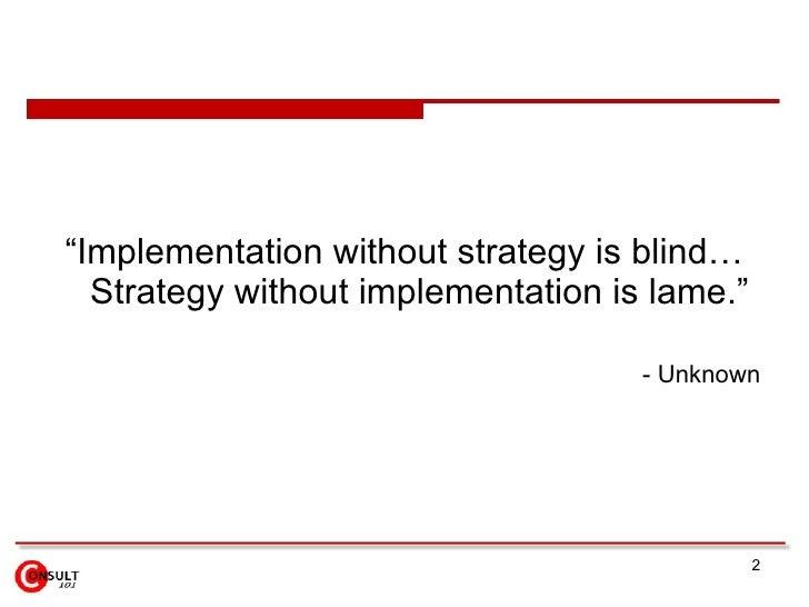 Enterprise Content Management (ECM) System Slide 2
