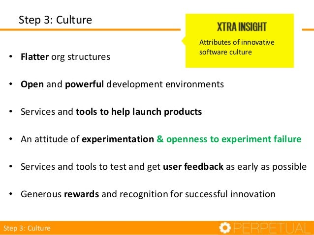 Creativity Enhancing Techniques • Brainstorming : usually misunderstood – Separate idea generation from idea valuation – D...