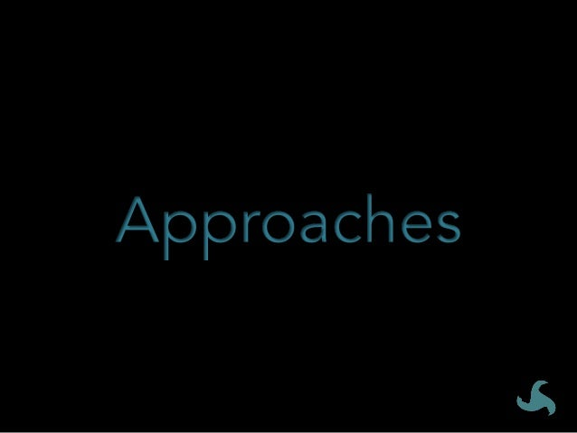 3Purposes EnterpriseAgileAdoption