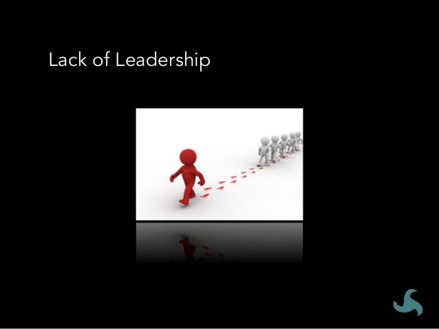 Business Agility sense respond Business Agility adapt • Listen to trends • Innovation at the Edges • Track Leading Indi...