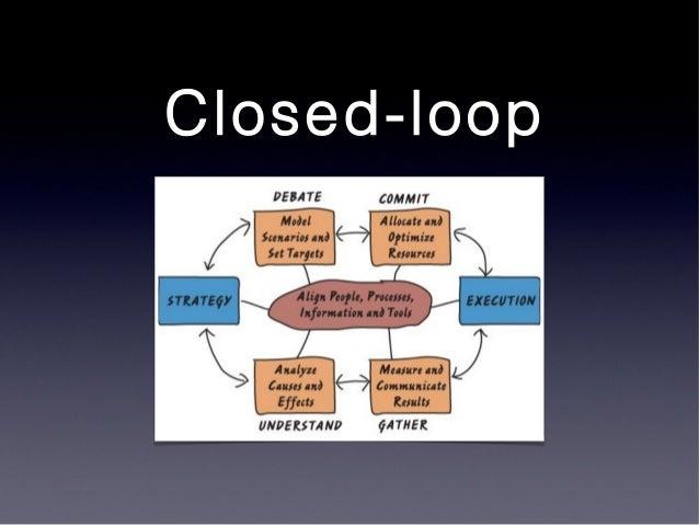 enterprise performance management done right pdf