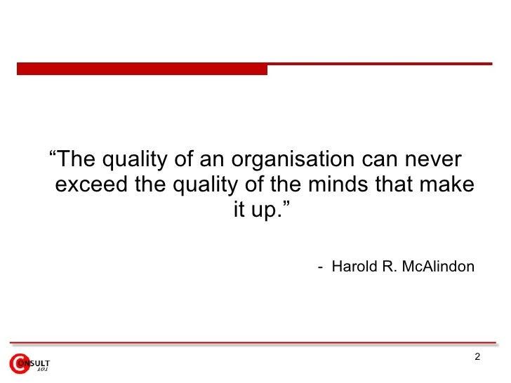 Enterprise Performance Management (EPM) Slide 2