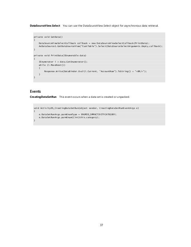 Enterprise portal development cookbook
