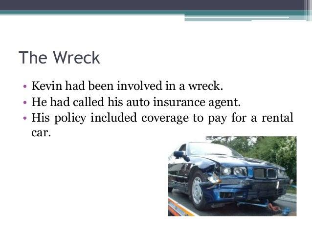 Enterprise Car Rental Full Insurance Coverage