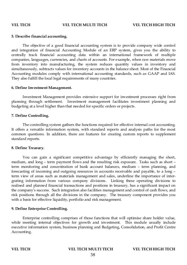 Boy Scout Letter Of Recommendation Sample Yelomphonecompany