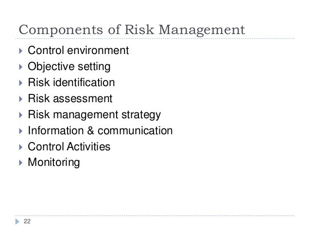 Risk Management and Insurance human ethics usyd