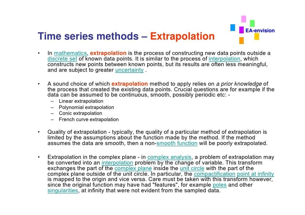 enterprise risk management framework pdf