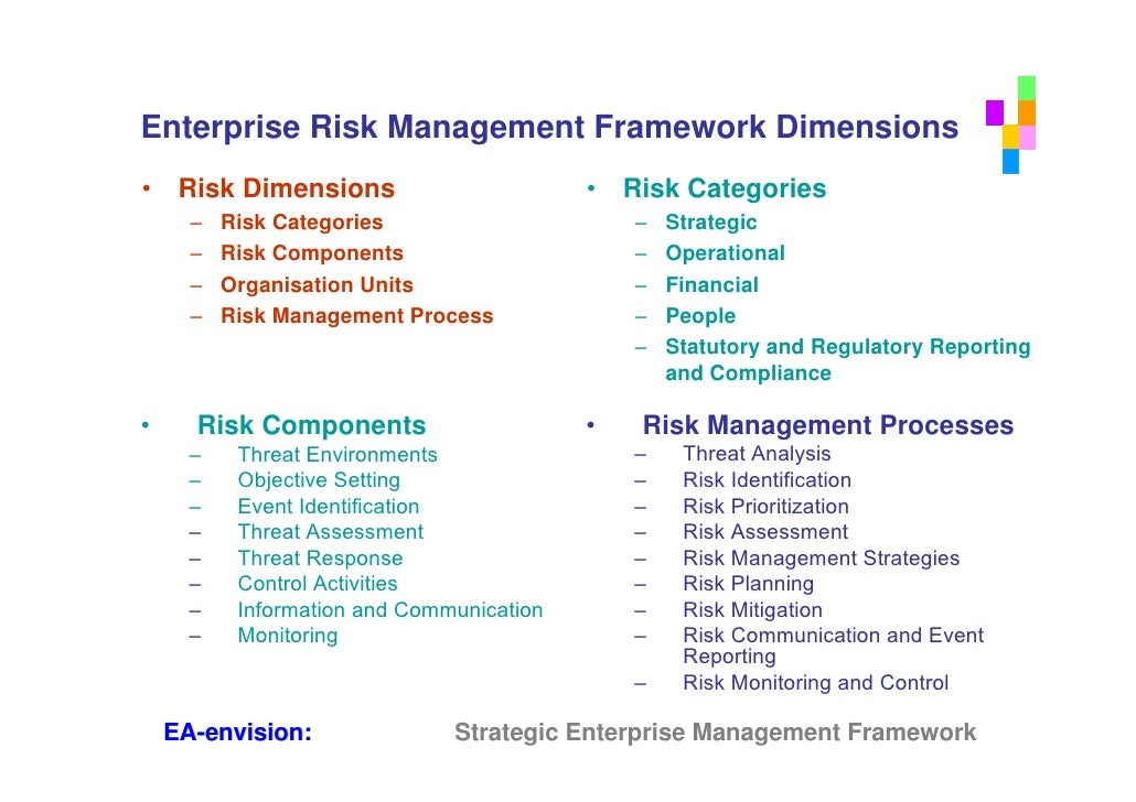 strategic risk management framework Department's risk management framework and its application while the committee has no dsiti's strategic risks and relevant risk registers.