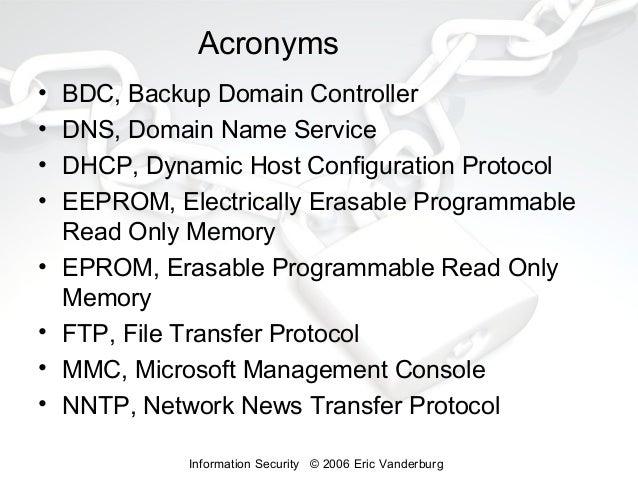 dynamic host configuration protocol essay Sensors 2011, 11, 4438-4461 doi:103390/s110404438 sensors issn 1424-8220 wwwmdpicom/journal/sensors article distributed dynamic host configuration protocol (d2hcp.