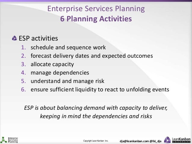 advantages of service planning difficulties (1) year advantage ultra service plan for stopping problems before ups and/or pdu advantage ultra service offering provides remedial repairs as well as.