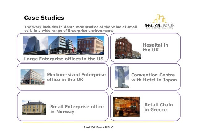 small business in the philippines case study Case-study method in small business and entrepreneurial research mapping boundaries and perspectives lew perren university of brighton, uk monder ram.