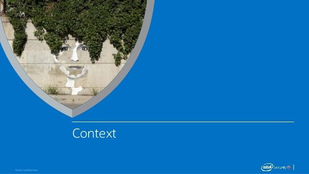  Insight Types That Influence Enterprise Decision Makers (Christian Rohrer at Enterprise UX 2015) Slide 3