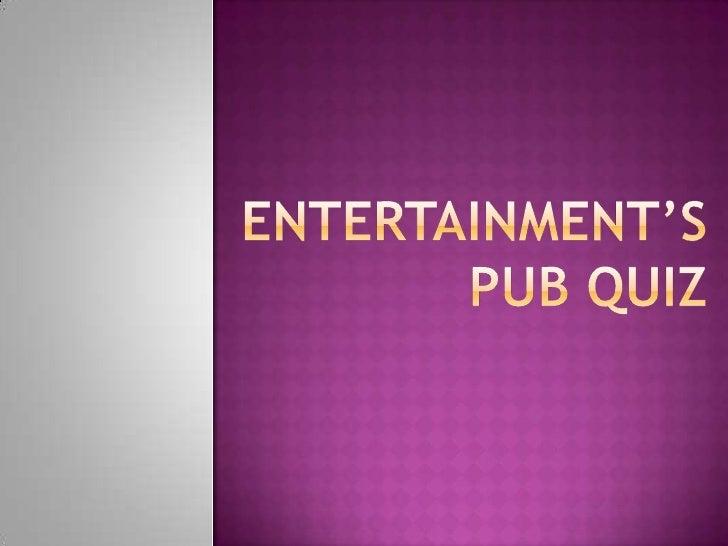 """What award has won  """"El Hormigueroquot; as             the best      entertainment? a)   TP de Oro b)   Globo de Oro c)   ..."""