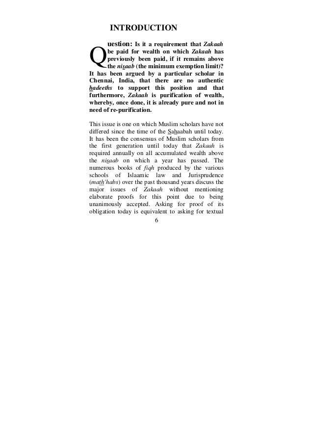 The pigman book report