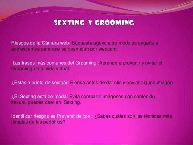 freies Sexting