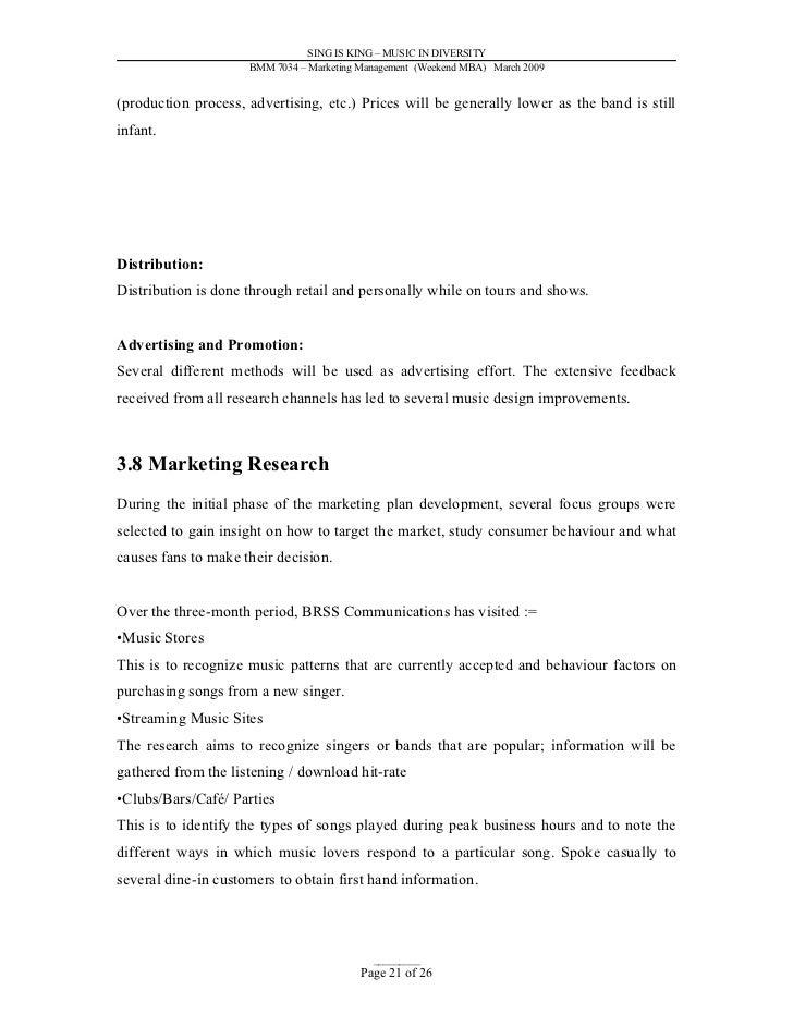 Sample Cover Letter To Music Publisher Cover Letter Templates Pinterest