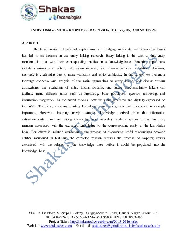 book заболевания опорно двигательного аппарата остеоартроз методические