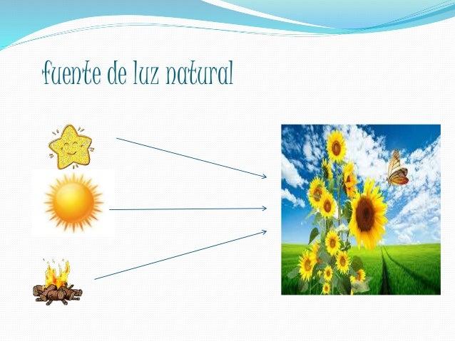 Entorno b1 fuentes de luz y calor ximena uquillas for Fuentes artificiales