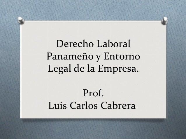Mientras el Derecho Público regula las relaciones entre particulares y el Estado, el Derecho Privado es el que se ocupa pr...
