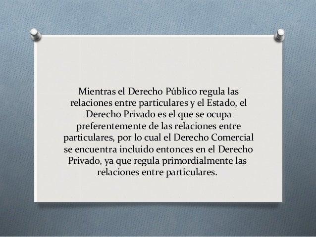 """""""La Constitución Política de la República de Panamá conforma un sistema de libre comercio cuya base es la libertad de toda..."""