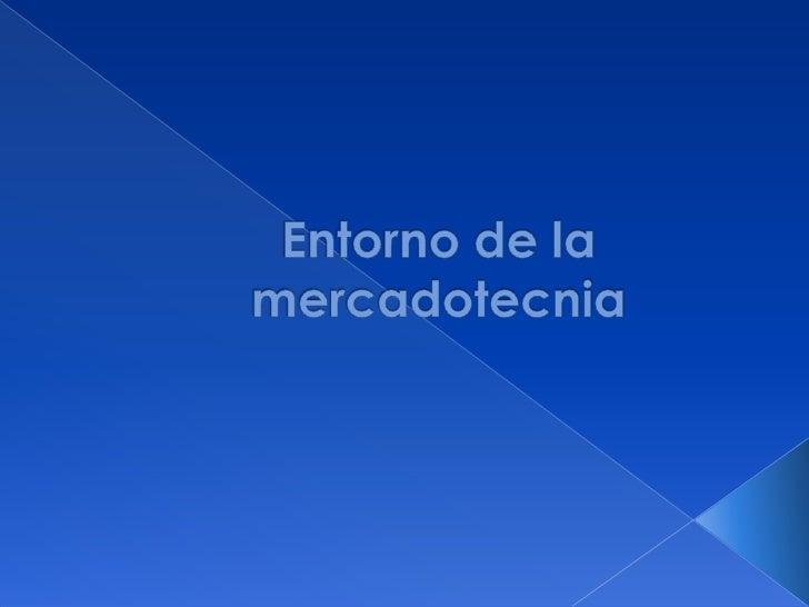    Definición de Marketing: Es un sistema    total de actividades de negocios    ideado para planear           productos ...