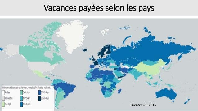 Salaire mínimum: 130 USD Vs au niveau AL Salaire minimum en AL (en USD) (source: élaboration propre, OIT, 2014-2016) Mexiq...