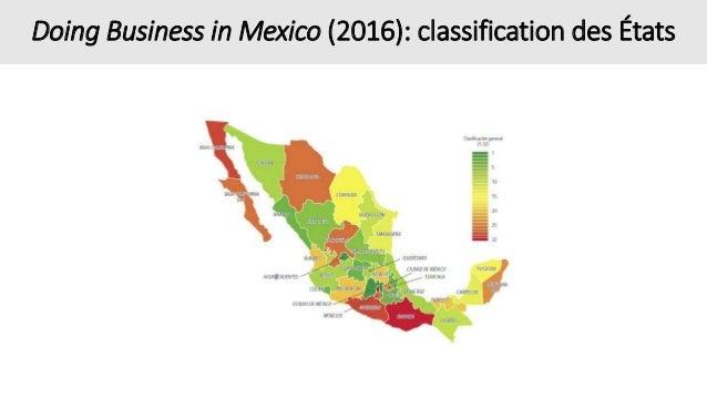 TVA générale: 16% (absence sur médicaments et nourriture) IVA 16% sur tout le territoire (avant il était de 11% près de la...