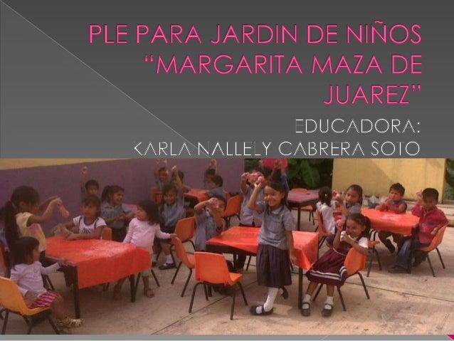  ADAPTACIÓN AL PREESCOLAR  El entrar a preescolar, para los niños es un cambio muy importante en sus vidas, es pasar de ...