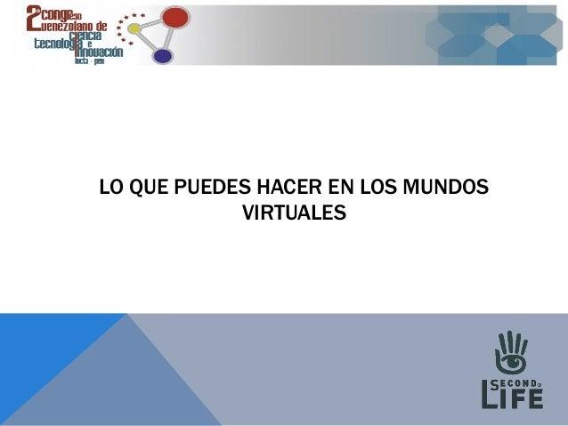 charallave chat Escucha la emisora radio sigma 1051 online de charallave en venezuela.