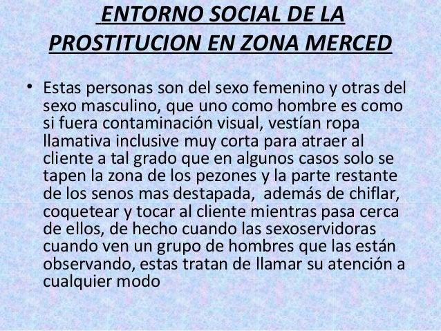 prostitutas salamanca prostitutas ribadeo