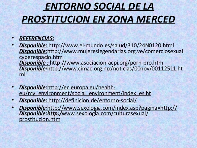 consumo de drogas en prostitutas legalización prostitución españa