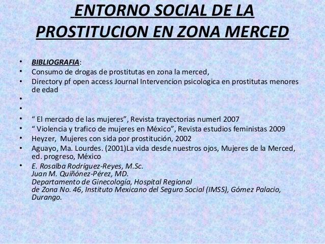 prostitutas majadahonda piruja significado mexico