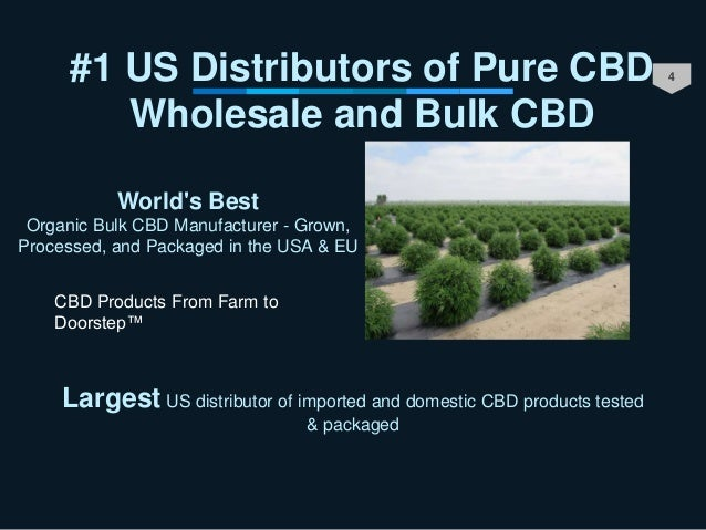 Entourage nutritional wholesale cbd oil & tinctures wholesale cbd who…