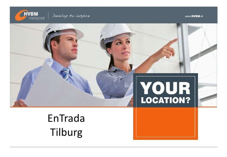EnTradaTilburg