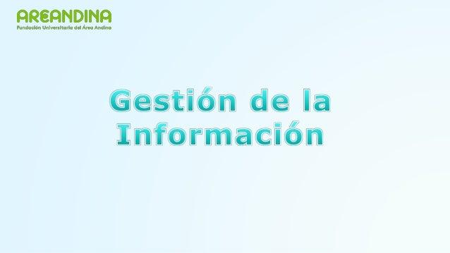 Fernando de la Cruz Naranjo Grisales fnaranjo@areandina.edu.co