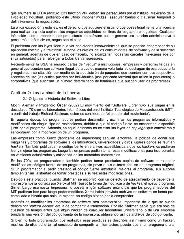 que enumera la LFDA (artículo 231 fracción VII), deben ser perseguidas por el Instituto Mexicano de la Propiedad Industria...