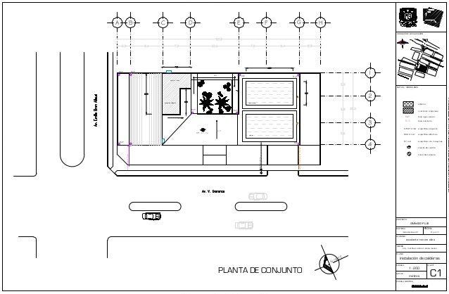 Instalaciones ac stica calderas y aire acondicionado for Caldera para alberca