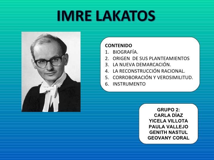 GRUPO 2: CARLA DÍAZ YICELA VILLOTA PAULA VALLEJO GENITH NASTUL GEOVANY CORAL CONTENIDO 1.  BIOGRAFÍA. 2.  ORIGEN  DE SUS P...
